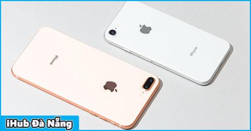 Không chỉ to nhất, dày nhất và nặng nhất, iPhone 8 Plus còn là mẫu iPhone có pin trâu nhất của Apple