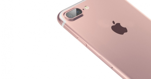 Cấu hình iPhone 7 Plus lộ diện trên Geekbench: chip lõi kép A10 (nhân ARM 2.37 GHz), RAM 3 GB
