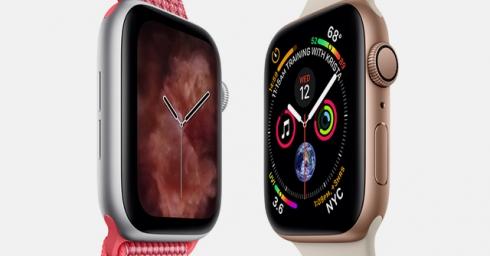 Quá nhiều người đặt hàng Apple Watch Series 4, Apple buộc phải kích hoạt thêm dây chuyền sản xuất