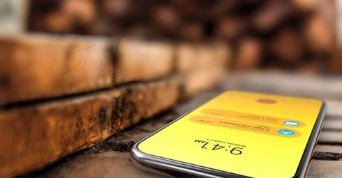 Hé lộ thiết kế 'độc đáo' về thế hệ thứ 2 của iPhone Xr - iPhone Xr2