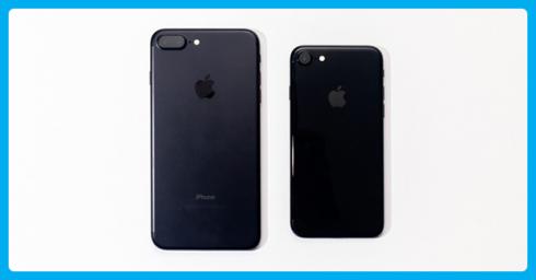 Trải qua 10 năm nhiều thay đổi, đâu mới là chiếc iPhone đẹp nhất?