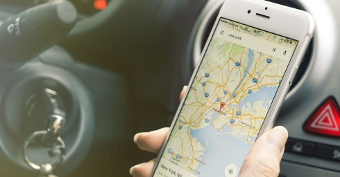 Tắt hoàn toàn việc thu thập dữ liệu vị trí người dùng của Apple trên iPhone