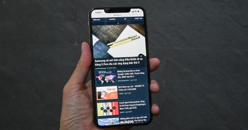 Google xác nhận dark mode đem lại khả năng tiết kiệm pin rất tốt cho màn hình OLED