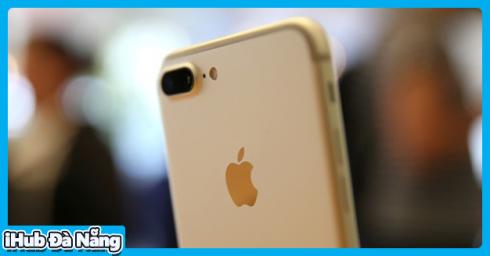 'Sau tất cả, 7 Plus là chiếc iPhone đáng mua nhất'