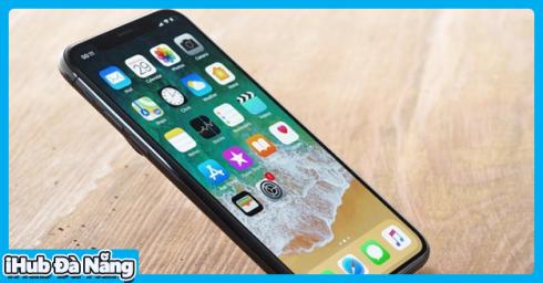 42% chủ sở hữu iPhone có ý định lên đời iPhone mới trong năm nay