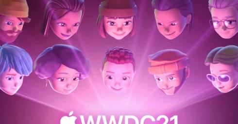 Hôm nay, Apple sẽ công bố gì tại WWDC 2021?