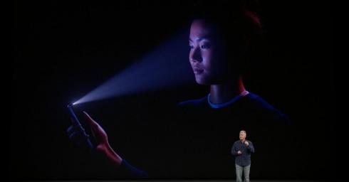 Đây rồi! Cuối cùng Apple cũng tung thêm thông tin về cách thức công nghệ nhận diện khuôn mặt hoạt động
