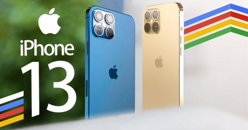 Bất chấp người dùng cho rằng đen đủi, Apple vẫn sẽ lấy con số 13 để đặt tên cho iPhone mới
