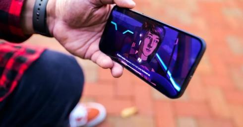 Những điều đáng chờ đợi trên iPhone 13