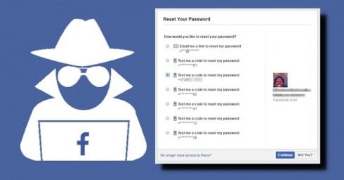 6 thói quen nguy hiểm khi dùng Internet khiến bạn trở thành 'mồi ngon' cho hacker