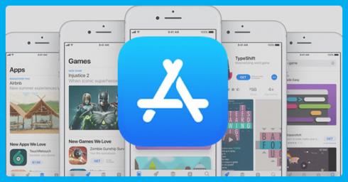 Apple thẳng tay trừng phạt các ứng dụng gửi dữ liệu vị trí người dùng tới bên thứ ba