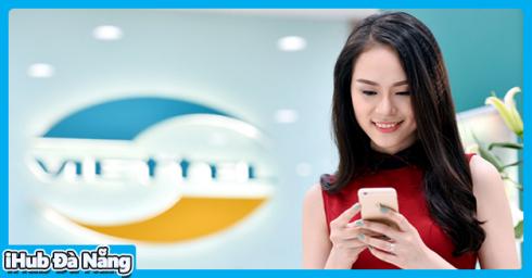 Mẹo gửi SMS miễn phí khi tài khoản hết tiền với mạng Viettel