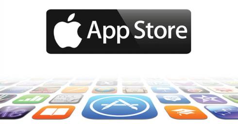 Apple thay đổi chính sách, ứng dụng trên App Store được dùng thử miễn phí