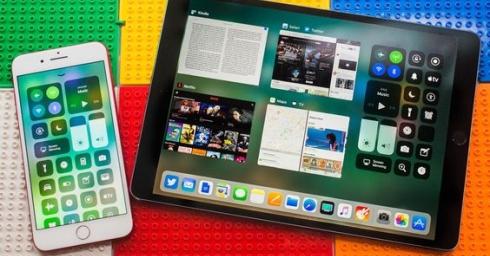 Những bước cần chuẩn bị để lên hệ điều hành iOS 12 ngay và luôn trong tối nay.