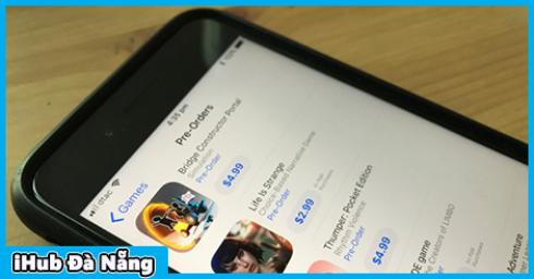 Apple sẽ hợp nhất các ứng dụng iOS và Mac vào năm 2018, tạo ra ''trải nghiệm đồng nhất'' cho người dùng