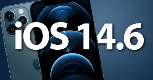 Đây là lý do người dùng iPhone nên cập nhật iOS 14.6 ngay sau khi ra mắt
