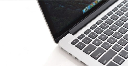 10 lý do vì sao bạn nên chọn mua máy tính Macbook của Apple