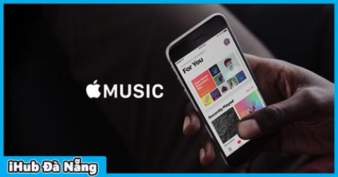 Apple mới ra mắt nền tảng Apple Music for Artists, cung cấp thông tin, sở thích nghe nhạc và thói quen mua sắm của fan hâm mộ cho các nhạc sĩ