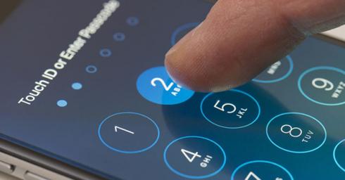 6 cách cần làm ngay để tăng bảo mật iPhone