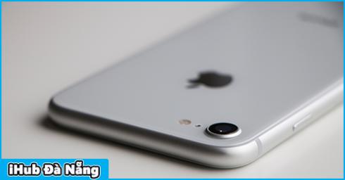 iPhone 8 hấp dẫn đấy nhưng giờ lại là lúc tốt nhất để mua iPhone 7
