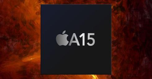 A15 Bionic trên dòng iPhone 13 sẽ có cấu hình CPU 6 lõi tương tự A14 Bionic, nhưng đây mới là yếu tố giúp cải thiện hiệu năng