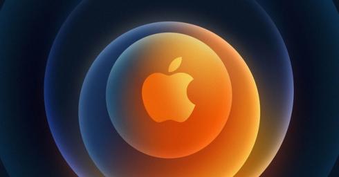 Apple sẽ ra mắt một thiết bị phần cứng bí ẩn vào ngày 8 tháng 12