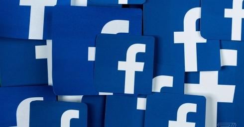 Facebook biết những gì về bạn? Ông trùm mạng xã hội đang quan sát bạn từ xa