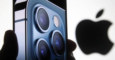 Công nghệ lidar từng có giá đến 75.000 USD, đây là cách Apple đã 'nhét vừa' núi tiền đó vào thiết bị di động