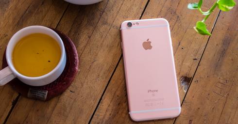 Tăng tốc iPhone cũ với 6 mẹo hay sau đây