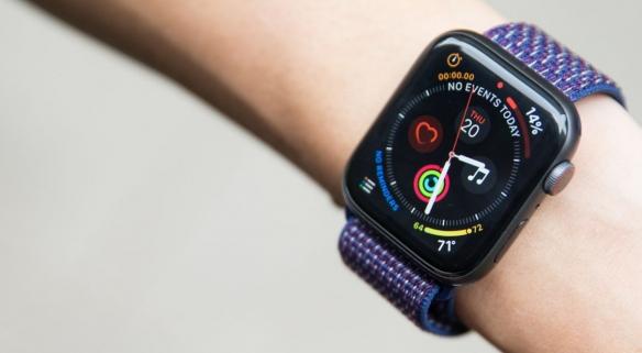 """Những việc cần làm ngay sau khi """"tậu"""" một chiếc Apple Watch tại iHub Đà Nẵng"""