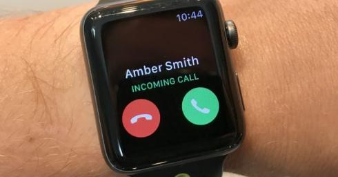 30 điều thú vị bạn có thể làm khi sử dụng Apple Watch (Phần 1)