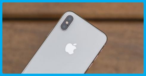 Rút kinh nghiệm, Apple thử nghiệm iPhone XI sớm để không bị trì hoãn phát hành như iPhone X
