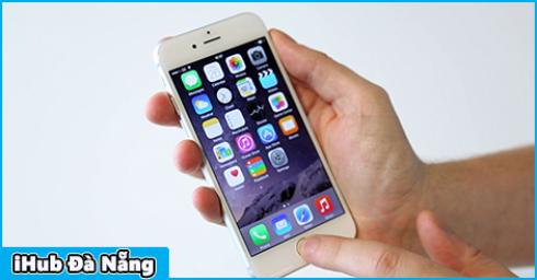 4 tính năng trên iPhone mà tốt nhất bạn nên tắt đi thì hơn
