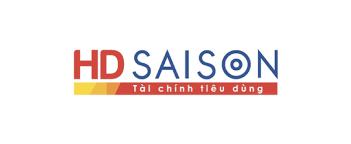 HD Sài Gòn