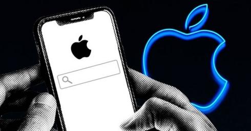 Apple tự phát triển công cụ tìm kiếm thay Google