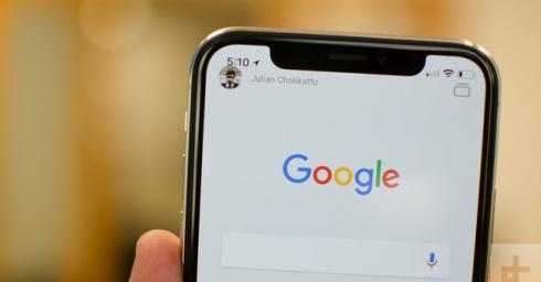 Người dùng Android có xu hướng đổi sang những mẫu iPhone giá rẻ, màn hình lớn