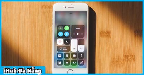 Apple sẽ tập trung vào tính ổn định và hiệu năng trong phiên bản iOS 12, thay vì bổ sung những tính năng mới