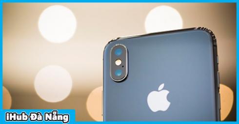 Cựu phó chủ tịch Google: Android chính là lý do khiến smartphone của bạn chụp ảnh xấu hơn iPhone
