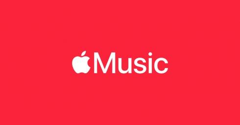 Apple miễn phí 6 tháng dùng thử Apple Music cho người dùng sỡ hữu AirPods và tai nghe Beats