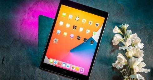 iPad Gen 9 lộ thông tin cấu hình và thiết kế: Dùng chung chip với iPhone 11, nút Home thần thánh vẫn được giữ lại