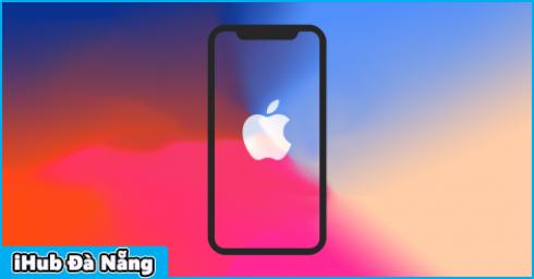 Lãnh đạo Apple gặp Foxconn, tìm cách tăng năng lực sản xuất iPhone X