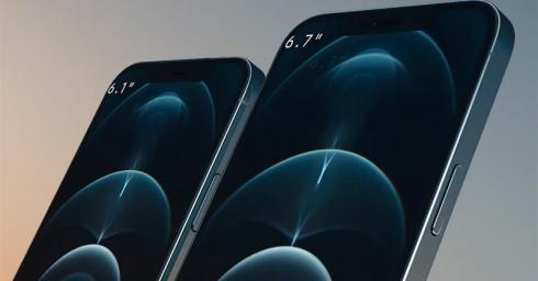 [2021] So sánh iPhone 12 và iPhone 12 Pro: Tất tần tật những điểm khác nhau trên 2 chiếc smartphone cao cấp nhất của Apple