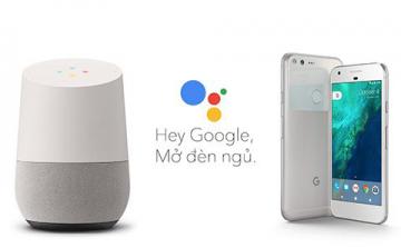 AI của Google có khả năng phân biệt giọng nói nhiều người khác nhau với độ chính xác tới 92%