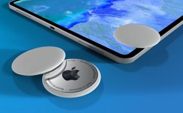 Apple có thể tổ chức sự kiện vào ngày 23/3 tới đây, sẽ ra mắt thiết bị định vị AirTags, AirPods và iPad Pro thế hệ mới