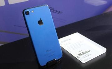 Công ty này bán iPhone tân trang rẻ và đẹp hơn cả Apple