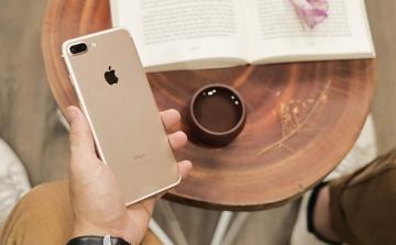 Đang dùng iPhone 6S, 6S Plus, nên lên đời iPhone 7 Plus, 8 Plus hay iPhone X?
