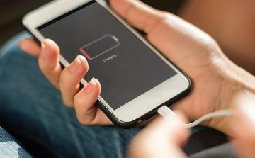 Những thủ thuật tăng tuổi thọ pin cho ngày dài thoải mái cùng smartphone.