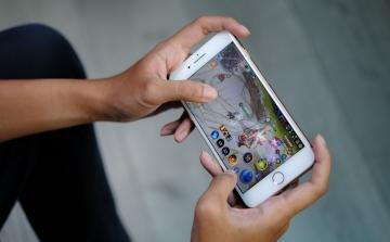 [Chia sẻ] Vì sao nên mua iPhone 8 Plus để chơi game trong thời điểm này?