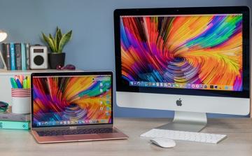 Apple sẽ tung ra chip Silicon M2 trang bị trên Mac Pro và iMac 2021: Cải tiến về hiệu năng đa luồng, tiết kiệm năng lượng hơn