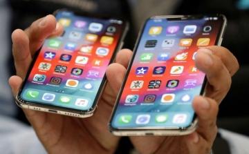 Vấn đề với những chiếc iPhone 5G thực sự nghiêm trọng, và đây là lý do vì sao Apple bất lực